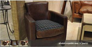 Produit int rieur brut l 39 atelier azimut - Produit interieur brut meubles ...