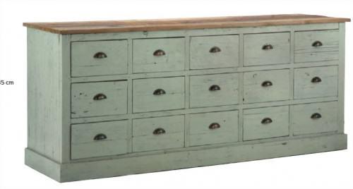 meubles de m tier l 39 atelier azimut. Black Bedroom Furniture Sets. Home Design Ideas