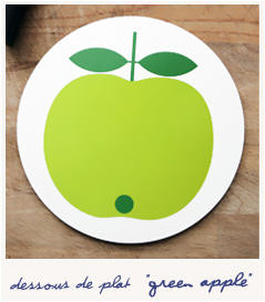 po_hotplate_greenapple