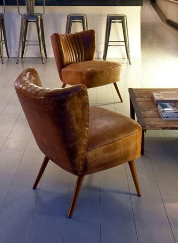 fauteuil scandinave l 39 atelier azimut. Black Bedroom Furniture Sets. Home Design Ideas