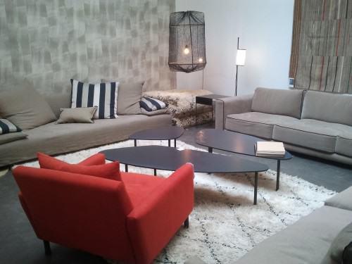 shopping du lundi l 39 atelier azimut. Black Bedroom Furniture Sets. Home Design Ideas