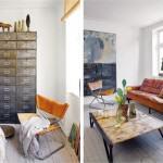 Chez Birgitte Rabens