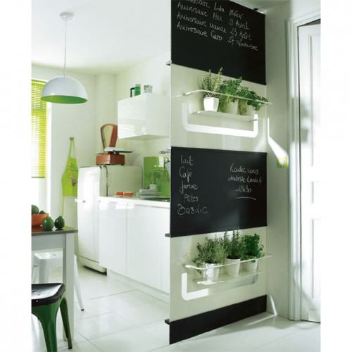 cloison v g tale l 39 atelier azimut. Black Bedroom Furniture Sets. Home Design Ideas