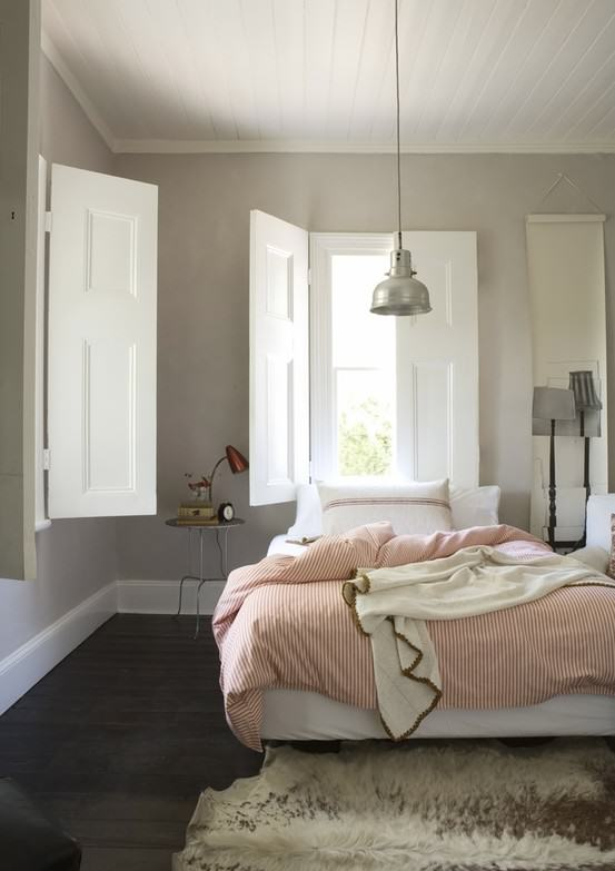 chambre-douce-cosy