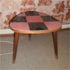 petit prix l 39 atelier azimut. Black Bedroom Furniture Sets. Home Design Ideas