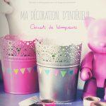 Ma décoration d'intérieur – Carnets de blogueurs