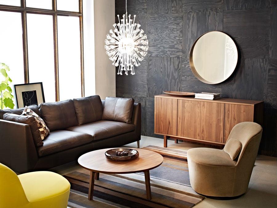 IKEA-stockholm-2013-vintage-intemporel