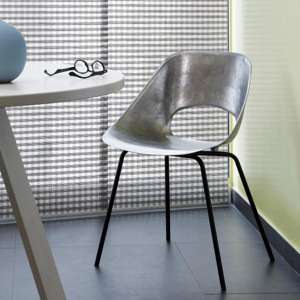 chaise-tulipe-metal-guariche-maisons-du-monde
