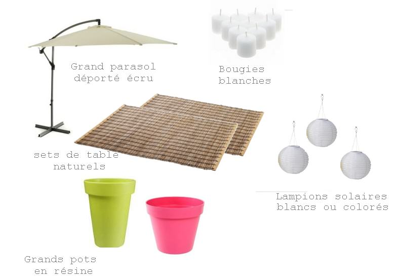 deco-tendance-terrasse