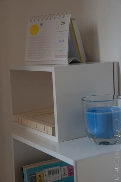 L-atelier-azimute-test-cubit-3