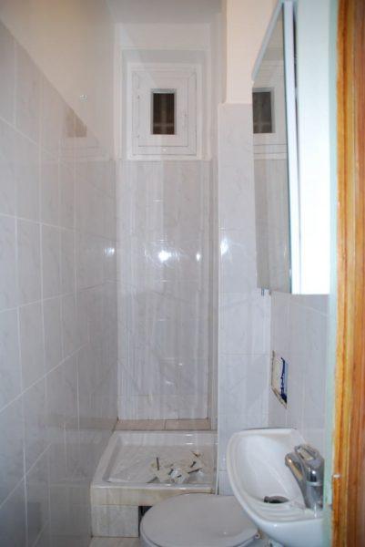 Salle d eau a l italienne maison design - Salle d eau a l italienne ...