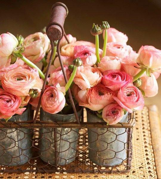 panier-fleurs