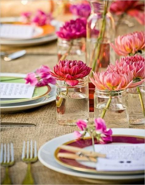 table-fleurie-1