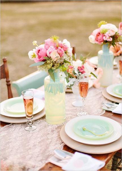 table-fleurie-2