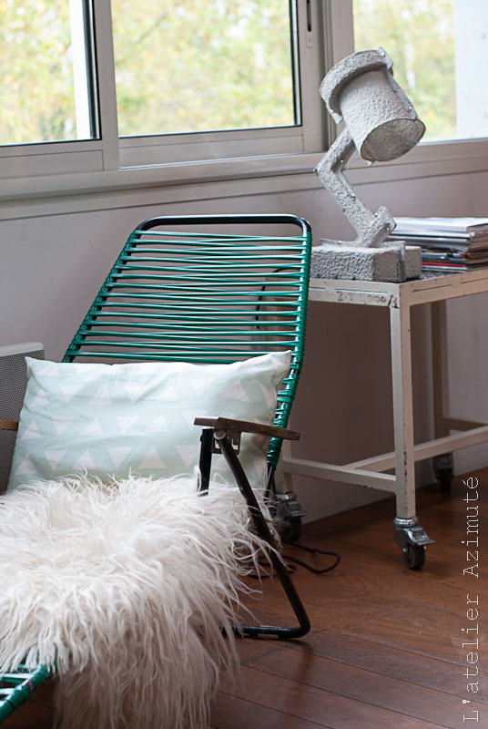 Chez-Camille-L-atelier-azimute-13