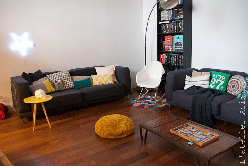 Chez-Camille-L-atelier-azimute-19