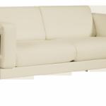 Canapés compact & design : la wishlist
