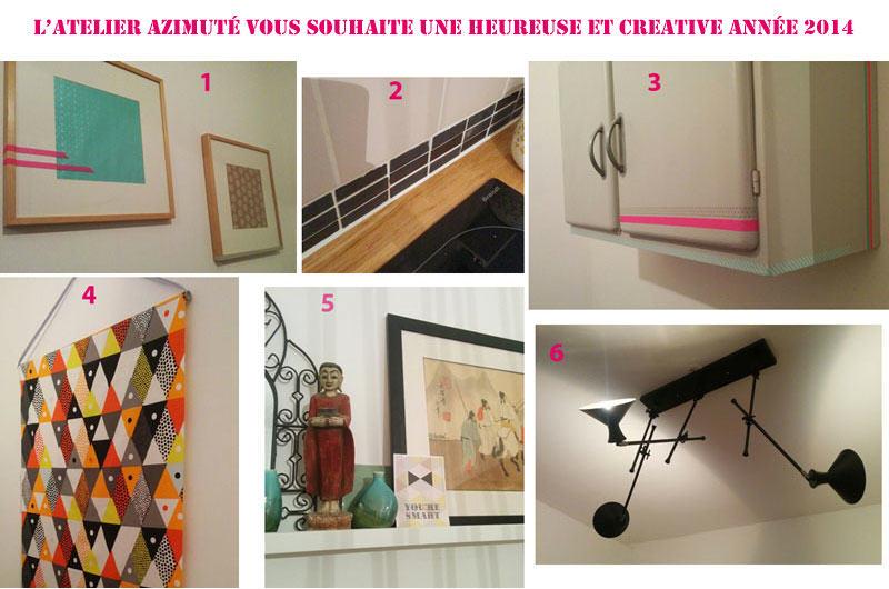 L-atelier-azimute-bonne-annee-2014