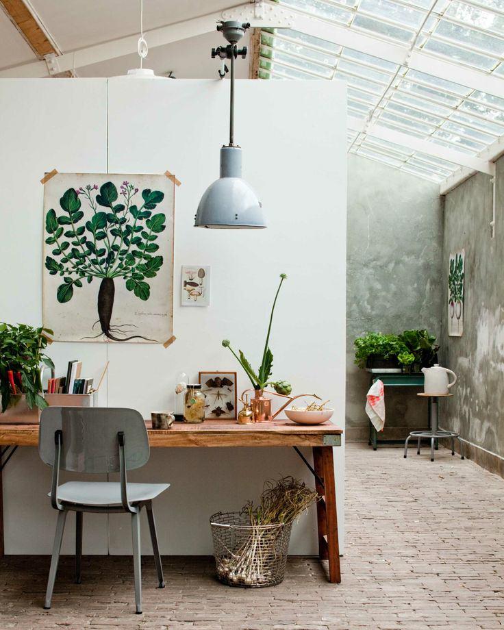 verriere-de-toit-2-l-atelier-azimute