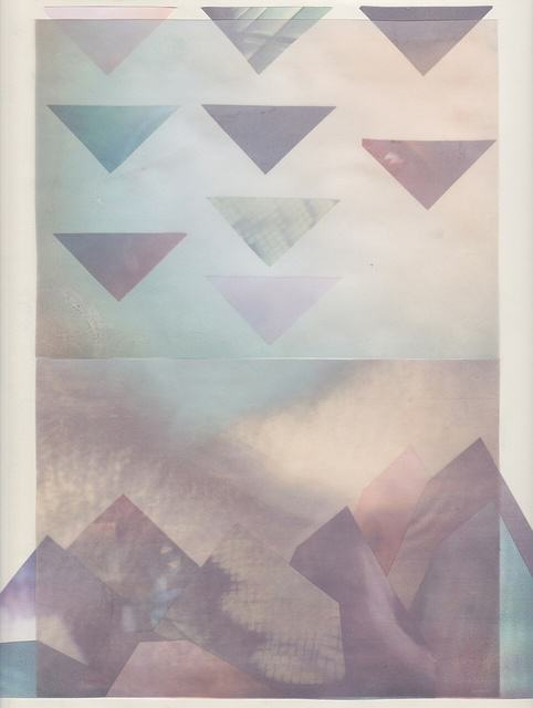 inspiration-motifs-triangles
