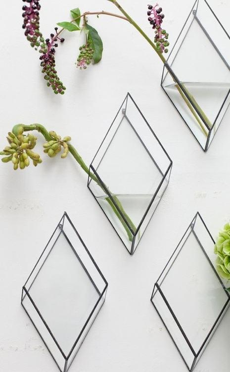 losanges-vases-motifs