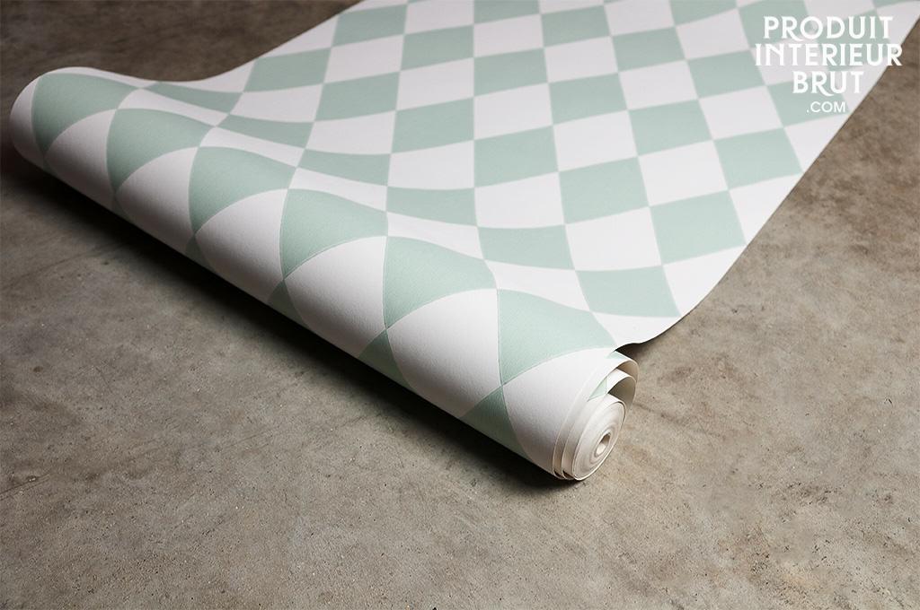 papier-peint-minttu_Produit-Interieur-brut