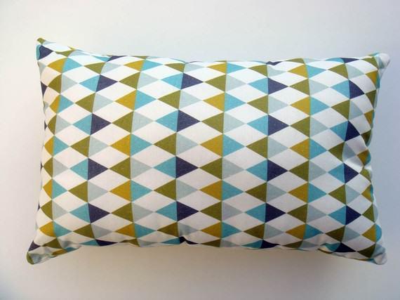 textiles-et-tapis-coussin-geometrique-losanges-mout-3017081-losanges-b8aa8_570x0