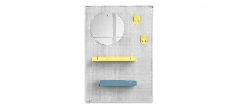 alfred_vertical_citron_bleu_pastel-web_2