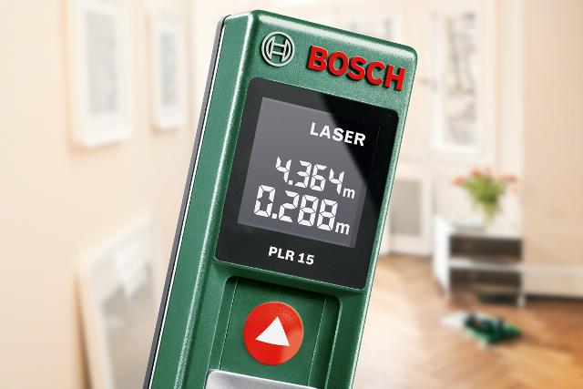 bosch-plr-15-ambiance