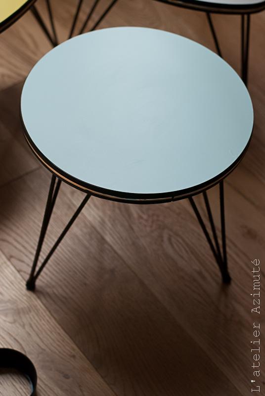 L-atelier-azimute-tables-basses-tripodes-10
