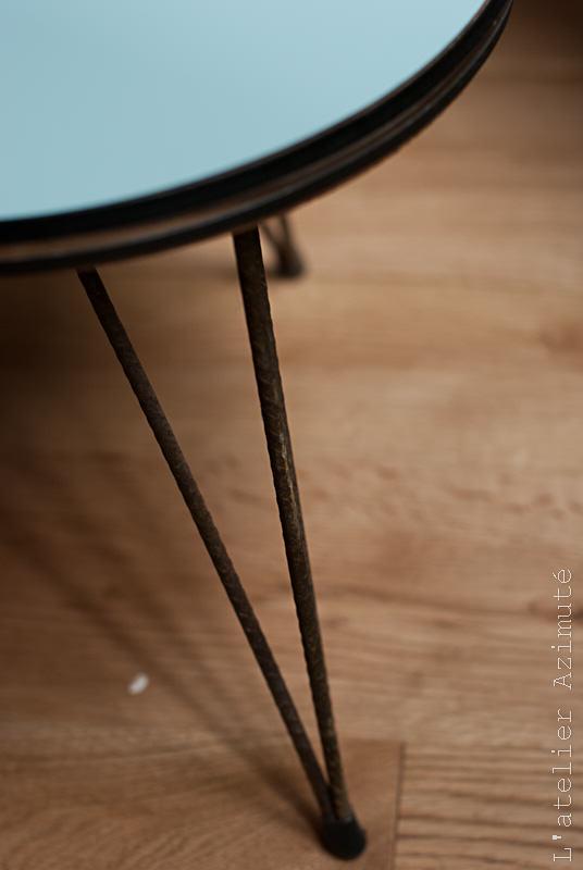 L-atelier-azimute-tables-basses-tripodes-11