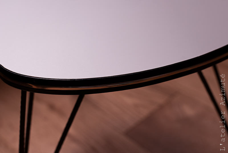 L-atelier-azimute-tables-basses-tripodes-4