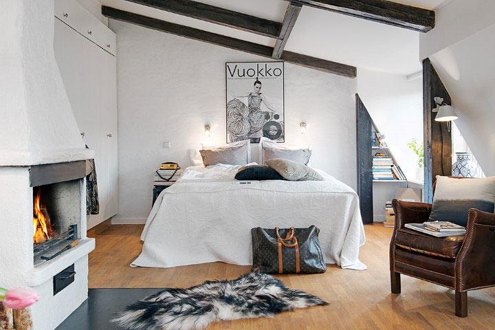 appartement-scandinave-sous-les-toits-2