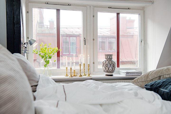 appartement-scandinave-sous-les-toits-3