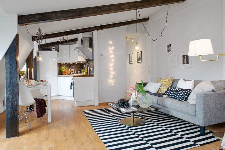 inspirations l 39 atelier azimut. Black Bedroom Furniture Sets. Home Design Ideas