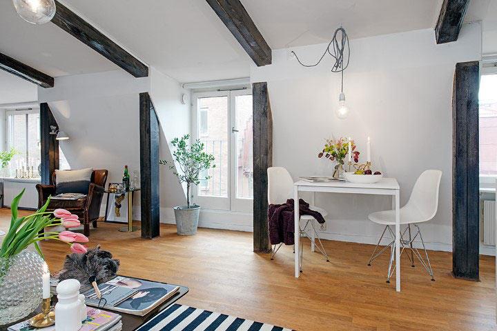 appartement-scandinave-sous-les-toits-7