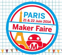 maker-faire-paris