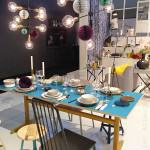 Stand House Doctor Maison & Objet 2014