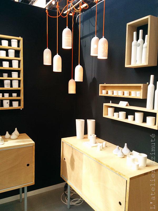 L-atelier-azimute-Maison-et-objet-2014-7