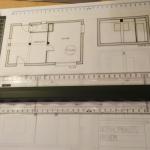 Cours d'aménagement d'espaces : projet #1