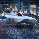 Bosch vous offre l'outil de vos rêves ! # concours inside