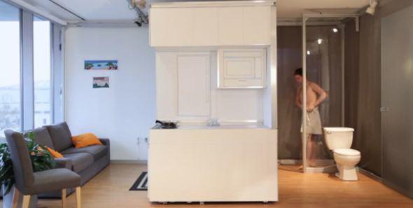 10-petits-espaces-6