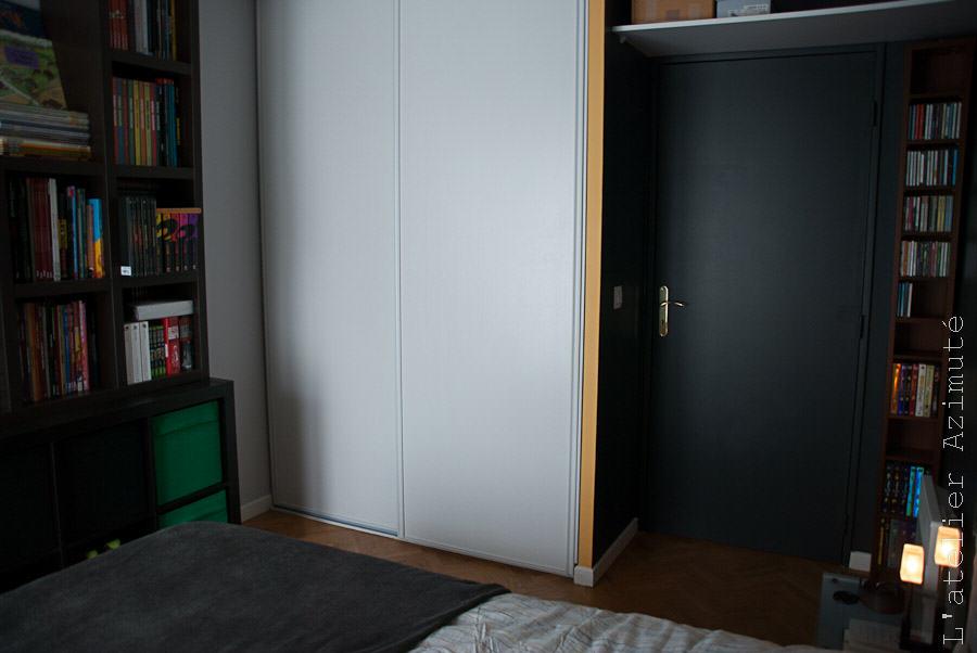 L-atelier-azimute-relooking-chambre-moderne-gris-jaune-9