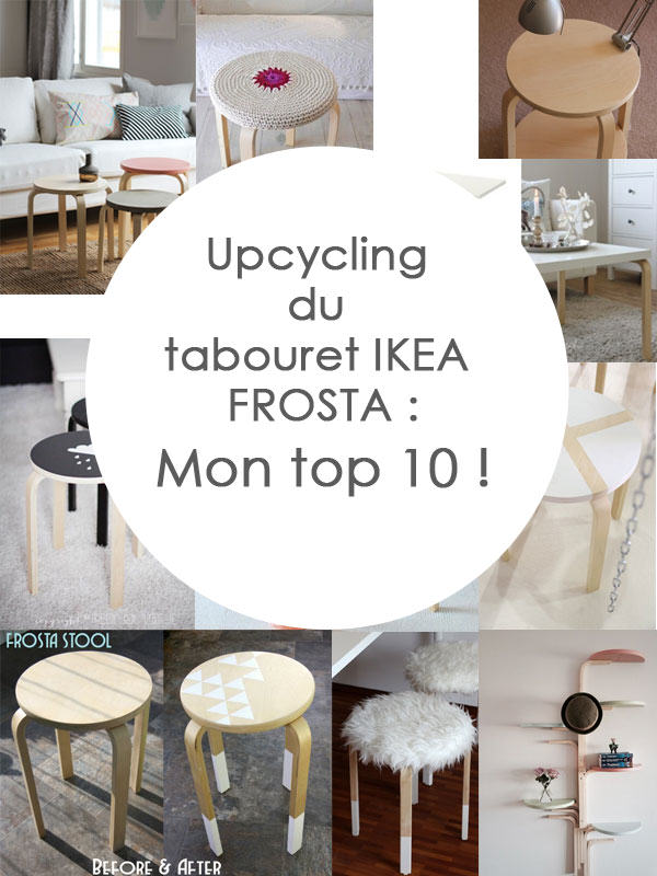 tabouret-frosta-ikea-hack-top-ten