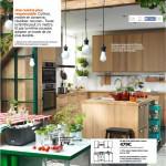 Nouveau catalogue IKEA : mes coups de coeur