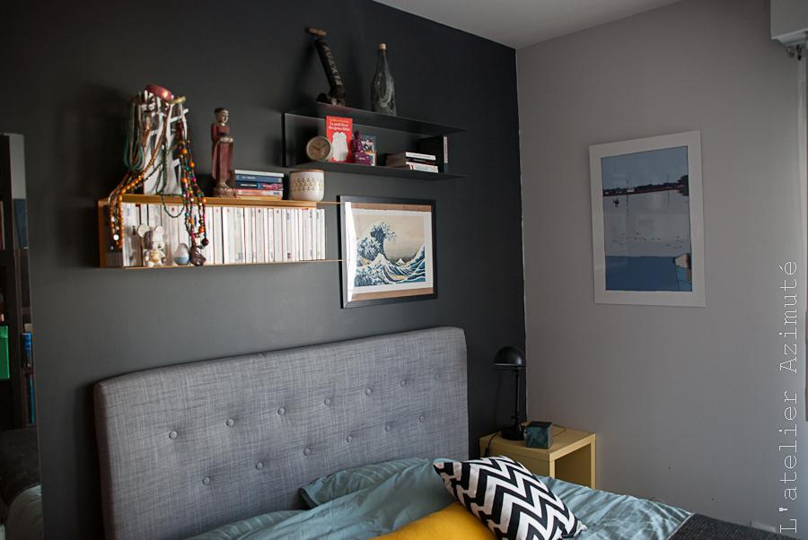 coaching d co l 39 atelier azimut. Black Bedroom Furniture Sets. Home Design Ideas