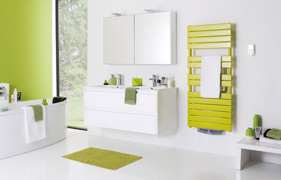 adelis-vert-sans-serviette-72dpi