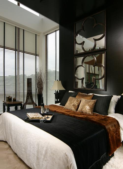 l 39 atelier azimut d coration diy vintage organisation. Black Bedroom Furniture Sets. Home Design Ideas