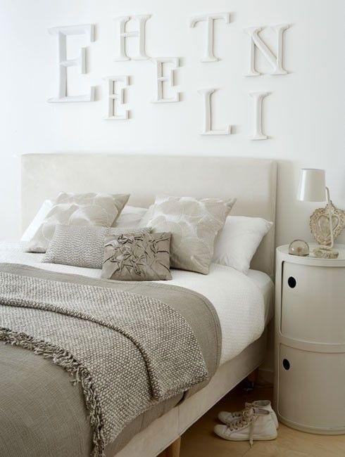 chambre-textiles