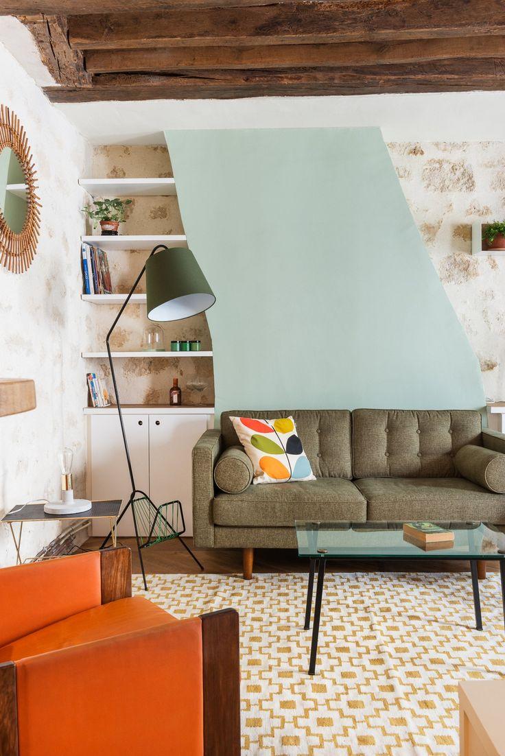interieur-vintage-fifties-10